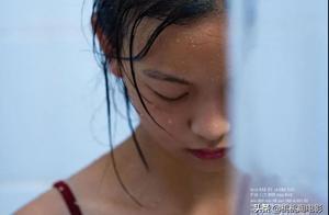 来了!2020华语新电影十佳,你看过几部?