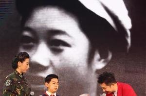 胡耀邦称赞的祖国骄傲之花——抗美援朝老兵追忆女卫生员王清珍