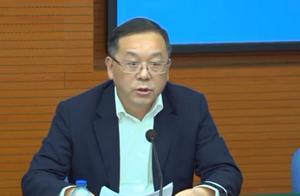 上海新增1例确诊病例 系浦东机场搬运工 26名密接者已全部集中隔离