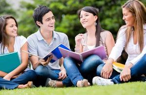 今天是世界学生日,如何庆祝大学生节?
