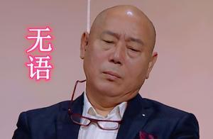 李成儒再曝娱乐圈猛料,6位年轻演员遭受质疑,冯远征又被赞