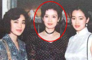 潘虹:让米家山、杨延晋、朱军为她疯狂,66岁无儿无女却一心向佛