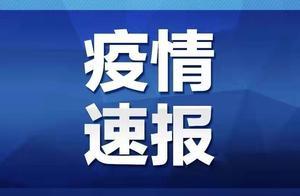 疫情报告:4月3日全国新增境外输入病例11例,云南本土病例10例