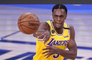 NBA交易汇总:东部3支鱼腩球队有意威少 隆多专注于加盟快船