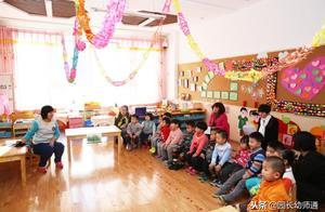 幼儿园绩效工资实施方案(仅供参考)