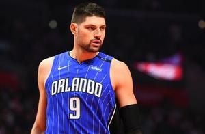 NBA不眠夜:隆多回归洛杉矶,魔术彻底重建,洛瑞留守猛龙
