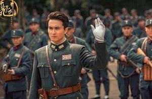 《雷霆战将》下架,求求网友饶过导演金沙,新剧《暴风眼》在路上