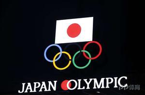 日媒:东京奥运或再度推迟 待2032年补办