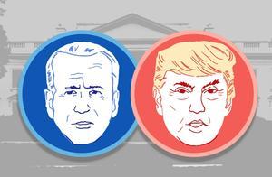 美国大选投票日倒计时,请收好这份观看指南