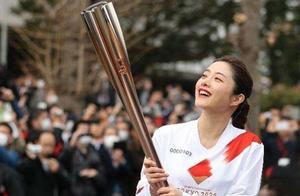 观看东京奥运会或无需隔离