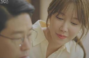 韩剧《顶楼》:秀莲的家境到底有多强,她娘家人为何一直没出现?