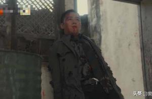 隐秘而伟大:王科达被乱枪扫射,5件事表明他一点也不值得同情
