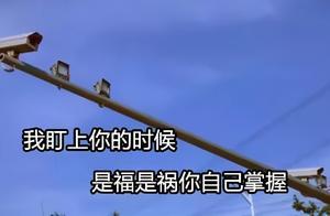 深圳开始严厉整顿违法行为,尤其是这四个区的电动车车主注意了