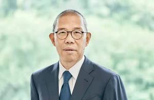 浙江人钟睒睒身价5790亿,超越马云登顶亚洲首富,他有多牛?
