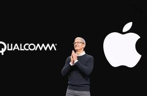 情况反转!iPhone 12拆机确认基带,5G续航下降20%