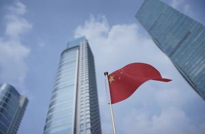 1年对中国出口达590亿!华为上诉后,瑞典暂时取消对中企5G禁令