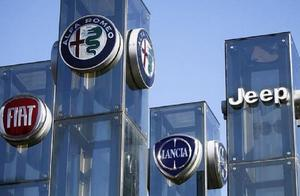 FCA和PSA合并或缩减品牌,标致雪铁龙和Jeep谁先出局?