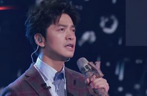 《我们的歌》B组嘉宾发布会:邓紫棋、王源、郑云龙、周延呼声高