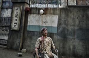 """日本最恐怖鬼屋,进之前要签""""生死状"""",游客:太真实太刺激"""