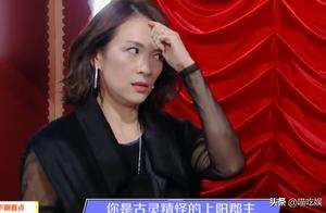 41岁章子怡新剧演15岁小姑娘,素颜出镜:美颜遮不住满脸皱纹