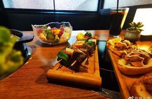 乌海超大锅的拉丝铁板鸡,这才是正宗韩餐该有的味道~惊喜福利免费送
