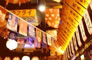 暖身必备寿喜锅!新乡这家新晋日式居酒屋,带你一秒穿越京都