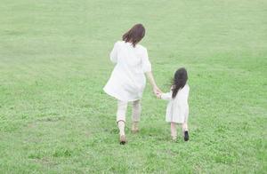 高达91%的女性认为生育对事业有影响,职场妈妈依然选择生育
