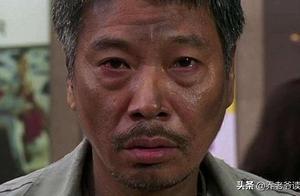 """""""黄金配角""""达叔因病去世:人民日报罕见一天内三次发文纪念"""