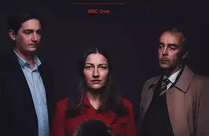 最近BBC又出了一部新剧《被害人》,豆瓣8.4分,非常值得一看