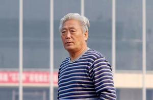 噩耗!81岁国足功勋教练逝世,他曾率领中国足球首次冲出亚洲