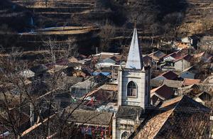 在北京过平安夜,这些教堂可不能错过