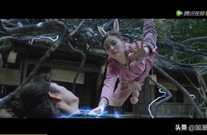 《斗罗大陆》电视剧预告公布,网友:很欣慰,不是当年的斗破苍穹