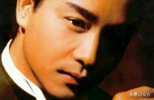 香港乐坛巅峰时期的五位殿堂级歌手,他们影响了一个时代