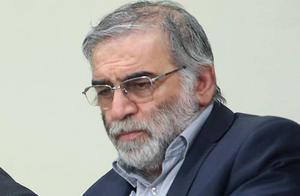 打破沉默作风,以色列否认与暗杀事件有关:曾暗杀多名伊朗核科学家