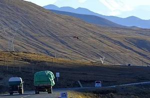 登上珠峰,你究竟会看到什么?