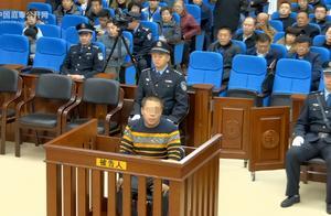 大案纪实:残疾人按摩师反杀强行入室者,一审防卫过当获刑4年