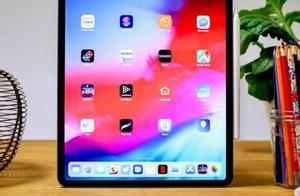买后爱奇艺?iPad这些神操作,大部分人就只会两个