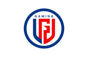 DOTA2各大俱乐部陆续官宣下赛季阵容,VG、LGD阵容确定
