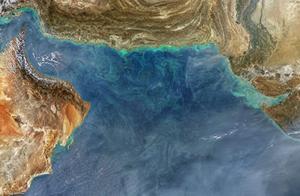 地球有多美?宇航员眼中的地球太美了!
