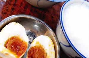 咸蛋黄怎么就成了餐饮带货界的网红?