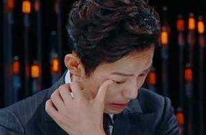 范晓萱凭借这一首《眼泪》,虐了多少人的心,赚足多少人的眼泪!