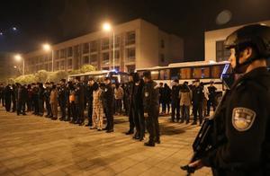 7名中国人被绑架至境外惨遭虐待,重庆警方侦破特大跨境赌博绑架案