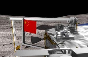 嫦娥五号点火起飞,携月壤样品进入预定轨道,预计23天后返回地球