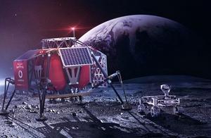 合建月球科研站,合作探索木卫二!中俄合力能否在宇宙中走得更远