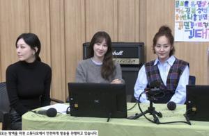 SBS新剧《顶楼》演员将出演RM,这会是收视重新破十的契机吗