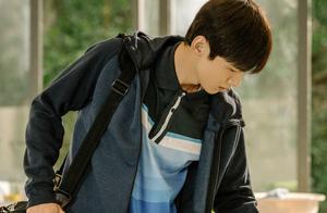 《荣耀乒乓》定档3月9日,只是播出方式,令网友耳目一新