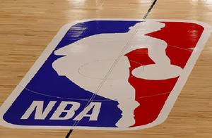 NBA公布新赛季的赛程及规则,季后赛规则大变
