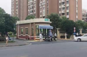 从一个年轻人在上海买二手房的经历说开去