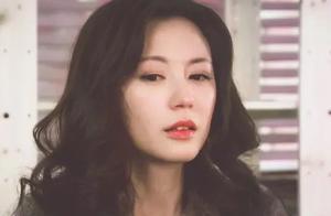 """刘心悠带火了""""姐学"""",这是什么神奇的绝美爱情故事?"""
