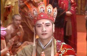 杨洁眼中的《西游记》三位唐僧,退出原因各异,没那么简单